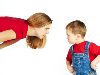 Účinné tipy  pre rodičov pri vzdorovitom správaní malých detí – konkrétne príklady